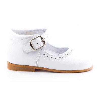 5d5cfa892abc8 Boni Emma - chaussures bébé fille Boni Emma - chaussures bébé fille  BONI SIDONIE