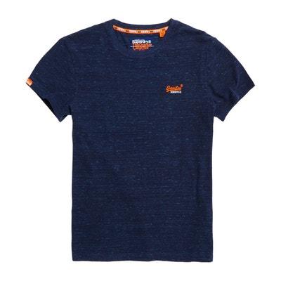 Redoute La 16 Ado Vêtements Superdry Ans Solde En Garçon 10 z7wCqnTRU