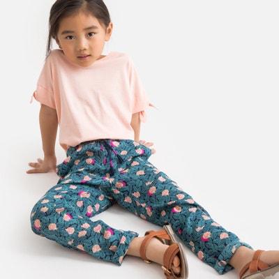 7d873911a6c Купить детскую одежду в интернет-магазине недорого – заказать одежду ...