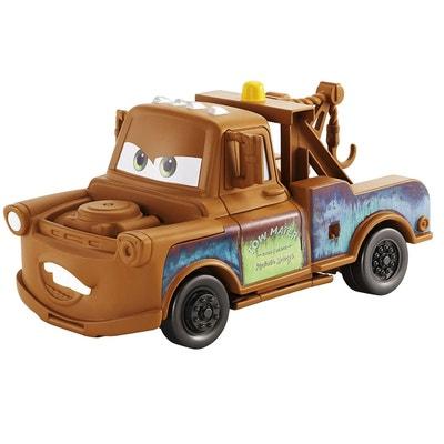 Vehicule CarsLa Vehicule Vehicule CarsLa Redoute Redoute zGVSUpqM