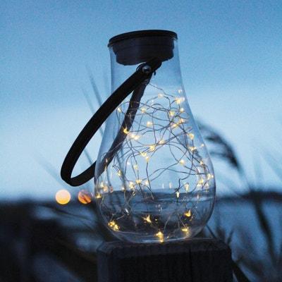 SolaireLa Lanterne SolaireLa Redoute SolaireLa Lanterne Lanterne Lanterne SolaireLa SolaireLa Redoute Redoute Redoute Lanterne QBsohrCtdx