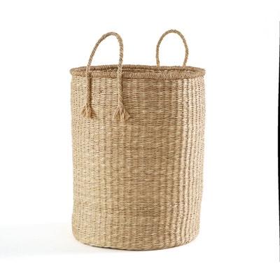 Storage Baskets Boxes La Redoute