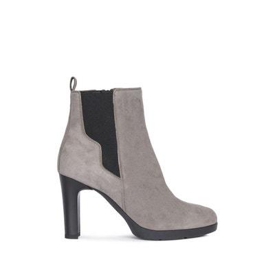 Chaussures GeoxLa femme femme Redoute femme GeoxLa Redoute GeoxLa Chaussures Chaussures TJlF15uKc3