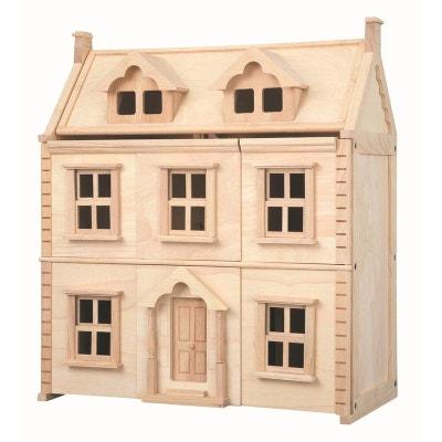 Accessoires Maison De Poupee En Solde Plan Toys La Redoute