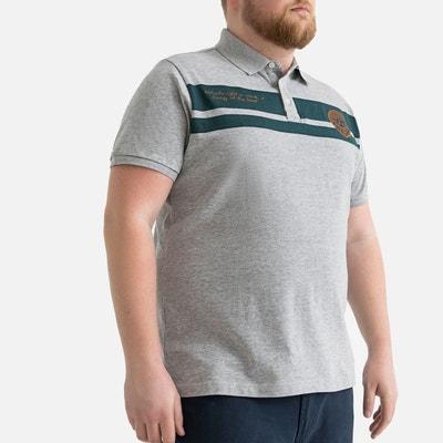 Mode Taille Homme La Castaluna Taillissime Grande Devient Redoute anTAwgax