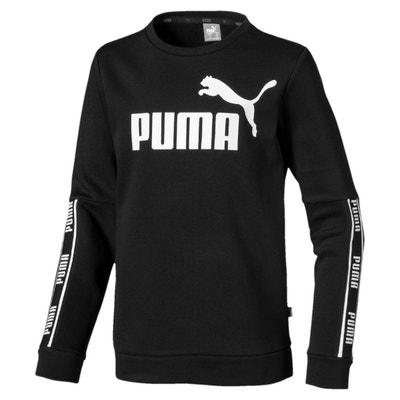 Puma EnfantLa Puma EnfantLa Sweat Sweat Redoute Redoute IybY76gvmf