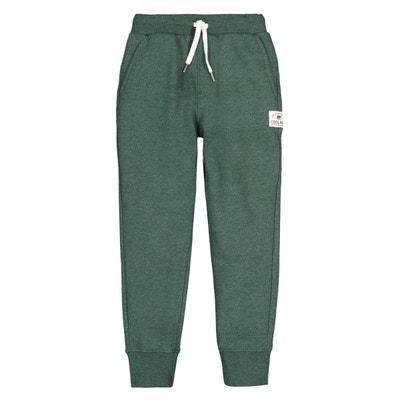 taille 40 07219 b527c Celaia pantalon   La Redoute