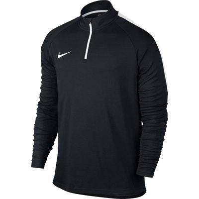 Nike HommeLa Redoute HommeLa Sweat Nike HommeLa Sweat Sweat Redoute Redoute Nike 54Rj3AL