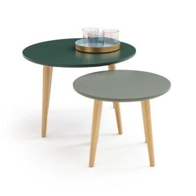 Table Gigogne La Redoute