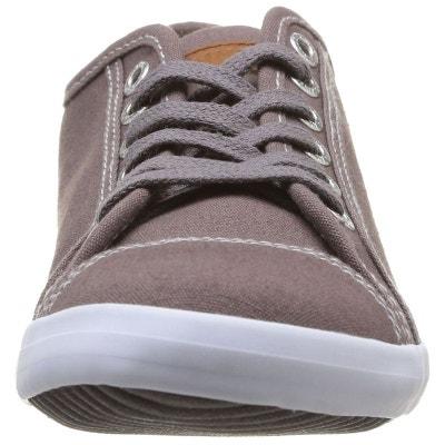 afe87ee15da91 Baskets garçon - Chaussures enfant 3-16 ans en solde REDSKINS | La ...