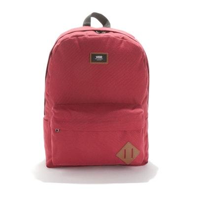 921c80879d7 Old Skool II Backpack VANS