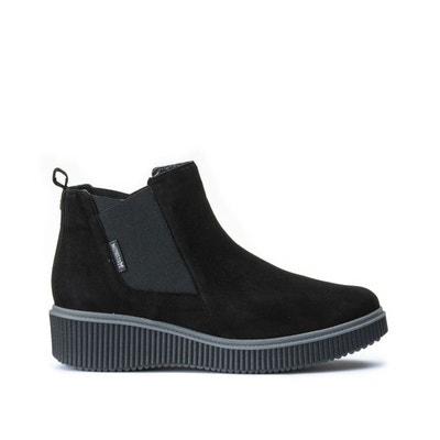 nouvelles promotions Meilleure vente livraison rapide Boots, bottines femme MEPHISTO | La Redoute