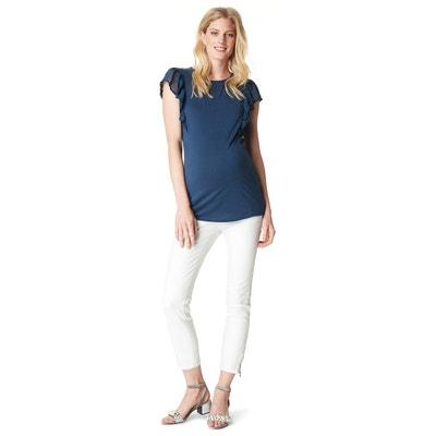 Redoute La Pantalon Maternité Jean De Grossesse Noppies wxfPfqYF