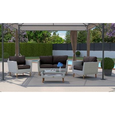 Salons de jardin design | La Redoute