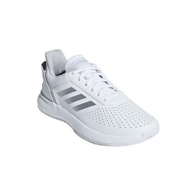 Chaussures sport femme adidas | La Redoute
