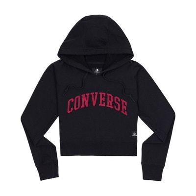 converse pull