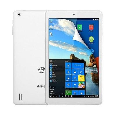 b0e058eefc6fea Tablette 8 Pouces Windows 10 Android 5.1 Quad Core X64 2GB Ram 32Go Tablette  8 Pouces. Soldes. YONIS