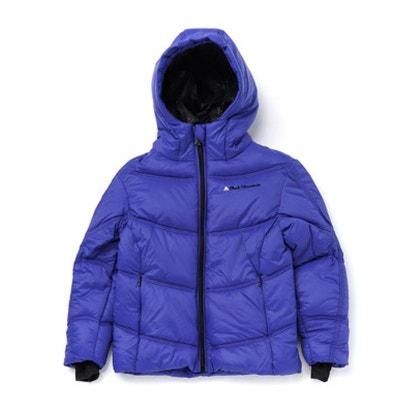 999170b0ec9ba Manteau, blouson fille - Vêtements enfant 3-16 ans Peak mountain ...