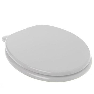 Accessoires Wc Abattant Wc Dérouleur Papier Toilette La Redoute