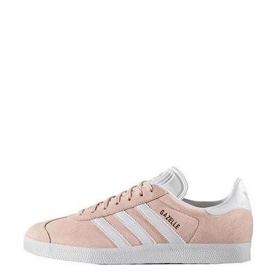 Adidas gazelle rose | La Redoute