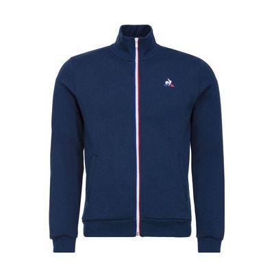 3aca0e7c65d Vêtements de sport homme Le coq sportif