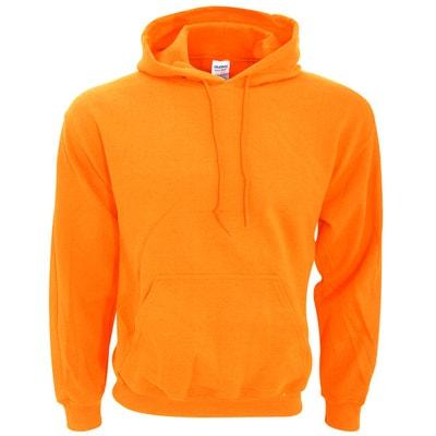 e8ff562323 Pull orange homme | La Redoute