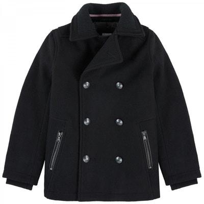 Manteau, blouson garçon - Vêtements enfant 3-16 ans Hugo boss en ... 65f2c9e330c