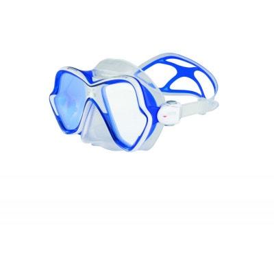 3c2e5dae52faab Lunettes de sport mixte DEMETZ Cristal X VISION ULTRA cristal 70 19 DEMETZ