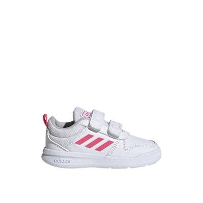 Sneakers met klittenband Vector Sneakers met klittenband Vector adidas Performance