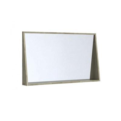 Spot miroir salle de bain | La Redoute