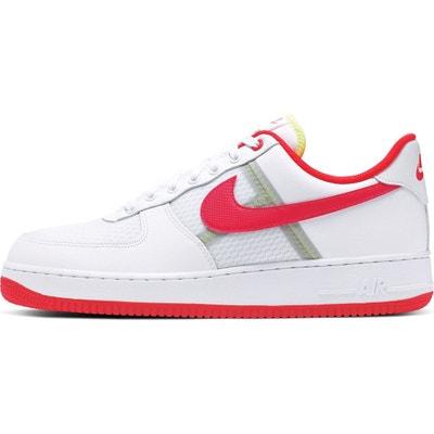 chaussures de séparation 05a28 c6d1d Air force blanche | La Redoute