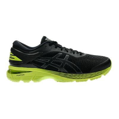 408e3ef53f3e43 Chaussure de running Gel Kayano 25 - 1011A019-001 ASICS