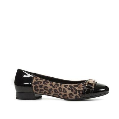 Chaussures femme pas cher La Redoute Outlet GEOX | La Redoute