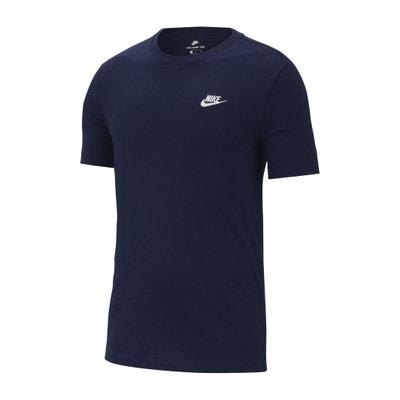 T-shirt Nike Sportswear T-shirt Nike Sportswear NIKE 3a5bb20dd3621
