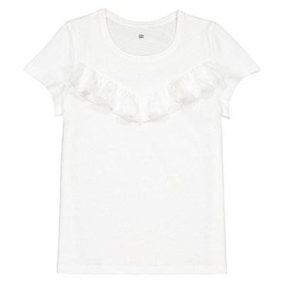 tee shirt fille 12 ans nike