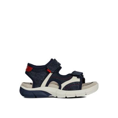Sandalen Für Jungen Tolle Redoute ModelleLa Viele drCexBo