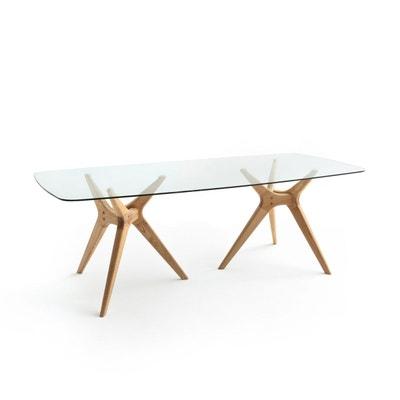 Table de salle à manger AMPM | La Redoute