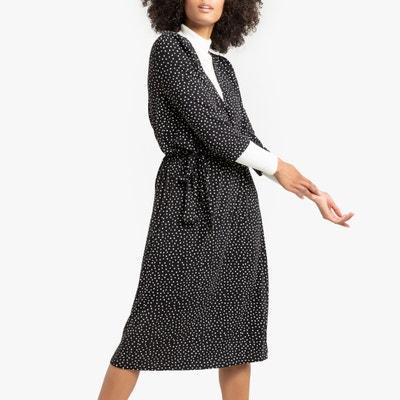online retailer caadf 48194 Abiti donna | La Redoute
