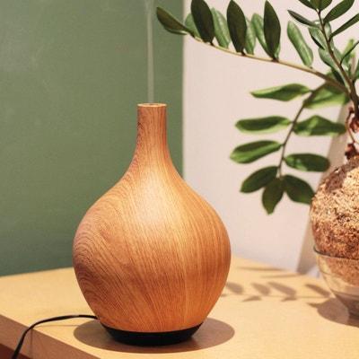 bougie diffuseur nature et decouvertes la redoute. Black Bedroom Furniture Sets. Home Design Ideas