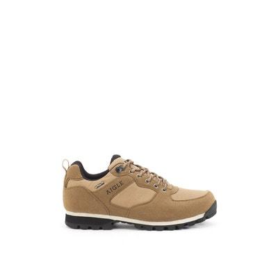 Redoute AigleLa De Chaussures Marche Marche Chaussures De AigleLa Redoute shCrdxtQ