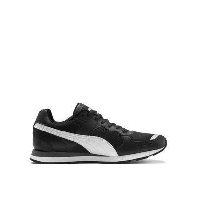 livraison gratuite 6d169 b1dfa Chaussures Puma Homme | La Redoute