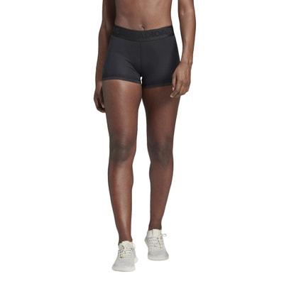 Kurze Damen Sporthose | La Redoute