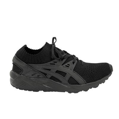 chaussures running femme lady gel ikaia 6 asics | INTERSPORT
