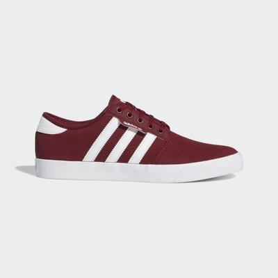 Adidas originals seeley | La Redoute