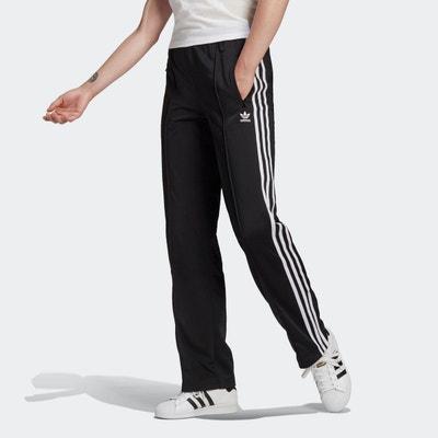 Pantalon survêtement adidas femme | La Redoute