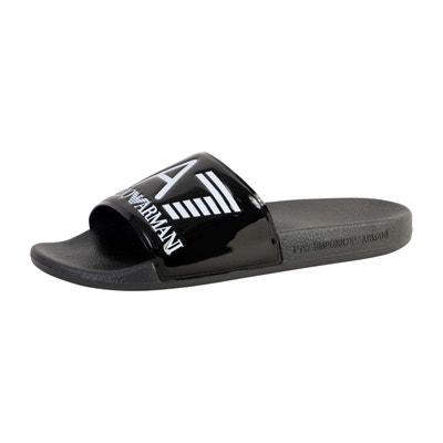 021ef89779ba5 Sandale EA7 XCP001 XCC22 Sandale EA7 XCP001 XCC22 EMPORIO ARMANI EA7