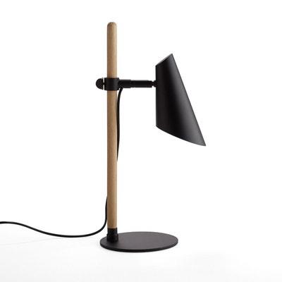Lampe De Bureau La Redoute
