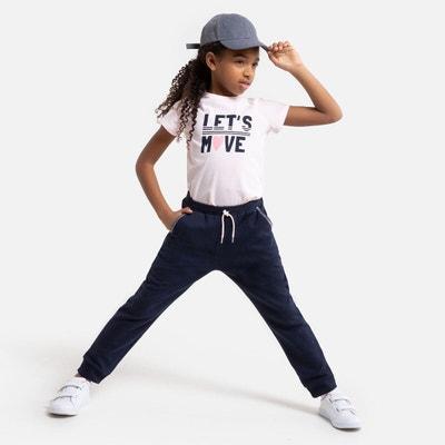 pantalon fille 12 ans nike