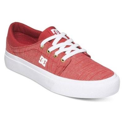 ShoesLa Redoute Dc Femme Chaussures Chaussures jL35A4qR