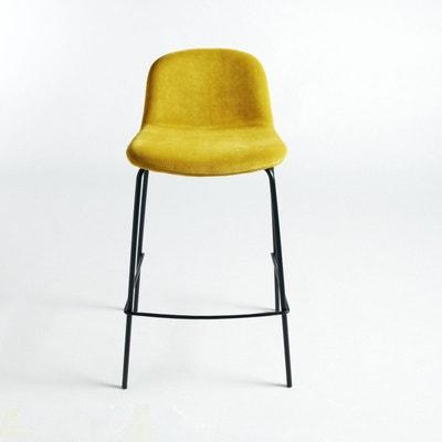 Redoute Bar Chaise Redoute Chaise Chaise CuisineLa Bar CuisineLa Bar O8PkwXn0